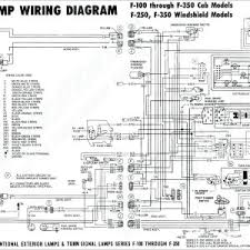 ford 6000 wiring diagram wiring diagrams best ford 6000 wiring diagram data wiring diagram ford 601 wiring diagram ford 6000 wiring diagram