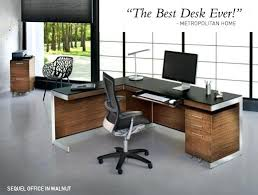 unusual office desks. Unusual Office Furniture On Nice Inspiration To Remodel Home With . Desks