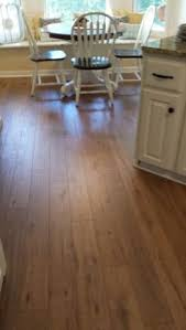 Nashville Oak Pergo Flooring Would Be About $3,000 In Our Condo If We Could  Catch It