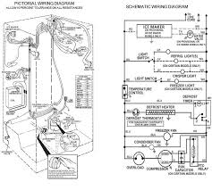 wiring diagram for ice maker the readingrat net with kenmore kenmore elite dryer wiring diagram at Kenmore Elite Refrigerator Wiring Diagram