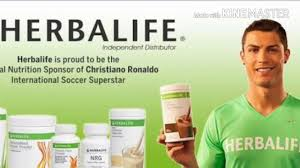 surat herbalife 100 guaranteed results weight loss and weight gain