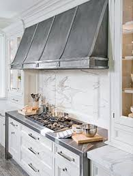 metal range hoods. Decorative Metal Range Hoods Memorable Lovely Amazing Hood Custom Home Interiors 2 A