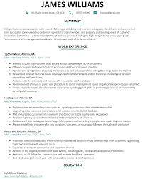 Sales Skills On Resume Bongdaao Com