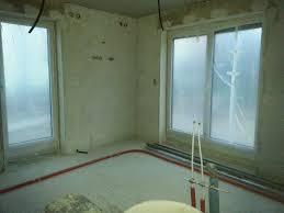 Verputzen Der Fensterlaibung Unser Hausbau Festgehalten Im Blog