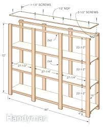 diy garage storage shelves garage shelf plans garage shelves plans garage shelves plans woodworking plans garage