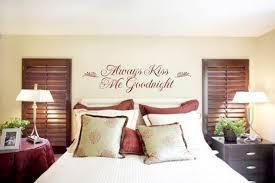 innovative wall art ideas for bedroom wall art ideas for bedroom awesome bathroom and interior decor