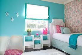 Blue Bedroom Decorating Ideas For Teenage Girls .