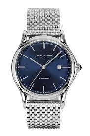 men beautiful emporio mens watches swiss smartwatches quartz beautiful emporio armani mens watches swiss smartwatches quartz army dpnf full size