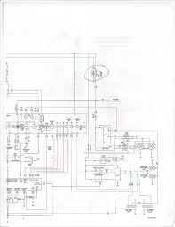 Tach electrical issue ct335 schematic 2