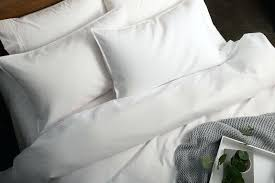 waffle weave duvet cover white in 2 linen waffle weave super king bed quilt cover set