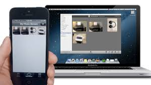 How To Auto Sync Photos Contacts Notes Calendar Between Iphone Mac Pc Ipad Ipod