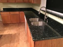 free sink with granite countertop packed with to prepare perfect free sink with granite countertop 194