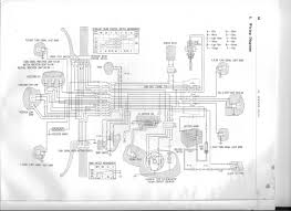honda s wiring diagram desperately needed honda forum kudos