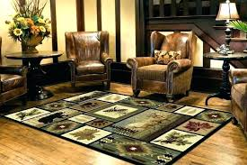 sports themed area rug sports themed area rugs country themed area rugs sports themed area rugs sports themed area rugs sports themed area rugs