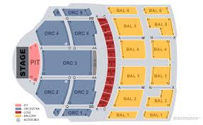 Taft Theater Seating Chart Tickets Anjelah Johnson Cincinnati Oh At Ticketmaster