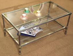 antique glass top coffee tables designs innovative 772 600