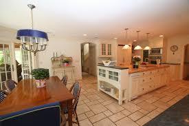Design Your Own Kitchen Island Design Your Own Kitchen Online Waraby