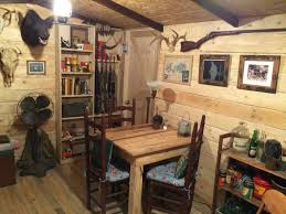 into the west rustic furniture. Turn Your Spare Room Or Basement Into A Log Cabin Diy Avenue Ideas Decorating . The West Rustic Furniture