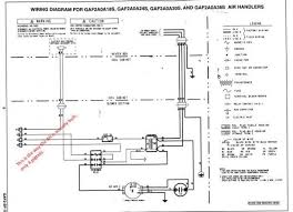 dream heat pump wiring diagram dream image wiring heat pump control wiring diagram wiring diagram on dream heat pump wiring diagram