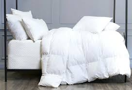 duvet or comforter which is better what is a duvet cover down comforter king oversized
