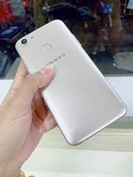 Oppo A73 💸ราคา 2,940 บาท... - โทรศัพท์มือสองราคาถูก