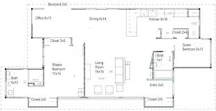 full size of closet dimensions code depth for stackable washer and dryer typical walk in width