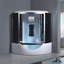 jetted tub shower combo home depot. bathtubs idea, jet tub shower combo bathtub home depot high technology portable jetted g