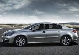 2018 peugeot 508 review. modren review and 2018 peugeot 508 review