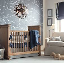 restoration hardware kids lighting. starry night grand canvas wall tapestry by restoration hardware baby u0026 child kids lighting