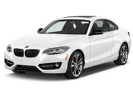 bmw 2015 3 series white.  2015 2015 BMW 2Series Review Ratings Specs Prices And Photos  The Car  Connection Intended Bmw 3 Series White E