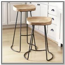 kitchen wood kitchen stools wood kitchen stool dark cherry regarding new house wood kitchen stools decor