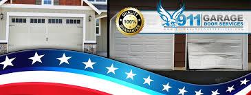 garage door repair jacksonville flGarage Door Repair Jacksonville FL  Garage Door Repair Service