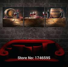 metal wall decor for kitchen amusing wine wall decor inspiration of best art themed kitchen decorating metal wall decor for kitchen