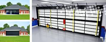 garage door only opens a few inches full size of garage terrific fun garage door only
