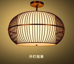 get ations modern rose gold metal birdcage chandelier wrought iron birdcage chandelier birdcage chandelier lamp designer custom