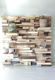 reclaimed wood wall decor reclaimed wood wall decor reclaimed wood shelves distressed wood and diy reclaimed