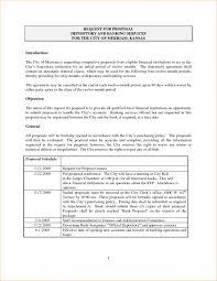identity essay topics proposal five paragraph narrative essay graphic organizer john
