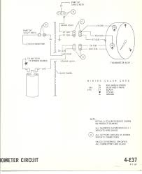 sport comp tach wiring diagram hncdesignperu com Sunpro Tachometer Wiring Diagram sport comp tach wiring diagram