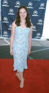 Jessica Campbell - IMDb