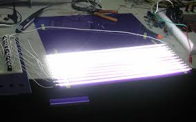 Kingwin Cold Cathode Light White Diy Installing Cold Cathode Lights