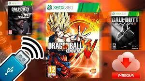 Ultimate edition (xbox 360) pegi 3+ sport: Fifa Xbox 360 Descarga Directa Mega Phoenix Games Free Descargar Fifa 08 Ps3 Mega Amante De Los Juegos De Xbox360