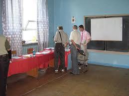 Сдача диплома anton l photo qip ru id fvax Сдача диплома 2006 06 22 13 18 54 Сдача диплома