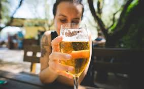How Lifestyle To Fit Choose Into Booze A Alcohol Healthy