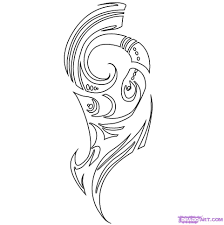 Cool Designs To Draw Your Name Free Cool Designs To Draw Download Free Clip Art Free Clip