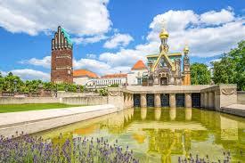 Alle infos zum verein sv darmstadt 98 ⬢ kader, termine, spielplan, historie ⬢ wettbewerbe: 15 Best Things To Do In Darmstadt Germany The Crazy Tourist