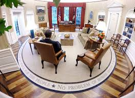 the oval office white house. Though The Oval Office Has Served As Site Of Momentous Speeches And Events, Unconventional Geometry President\u0027s Enjoys A Historic White House