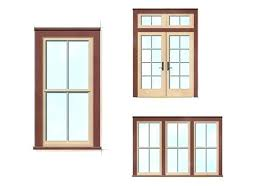 window replacement cost.  Replacement Window Glass Replacement Cost Estimator House Styles  Chic Idea Farmhouse Home Style A  For C