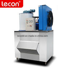 cheap ice machine. Contemporary Ice Widely Used Large Capacity 2 TonDay Flake Ice Machine With Cheap Price Throughout E