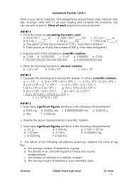 student background essay galileo