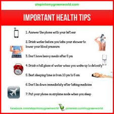 Health Tips Chart 36 Best Health Chart Tips Images Health Chart Health